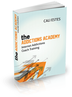 Internet Addiction Coaching
